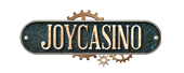 JoyCasino norsk betting