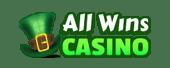 Allwins Casino 3