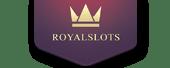 Royal Slots 3