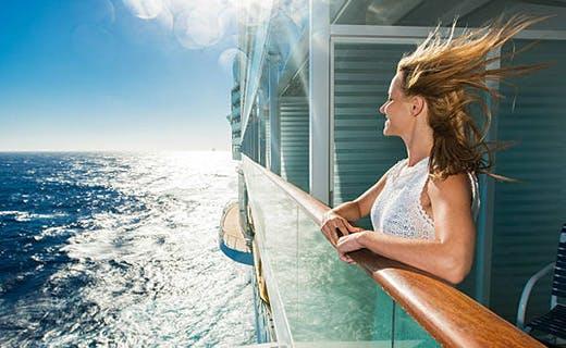 De aller beste cruisereisene i Norden