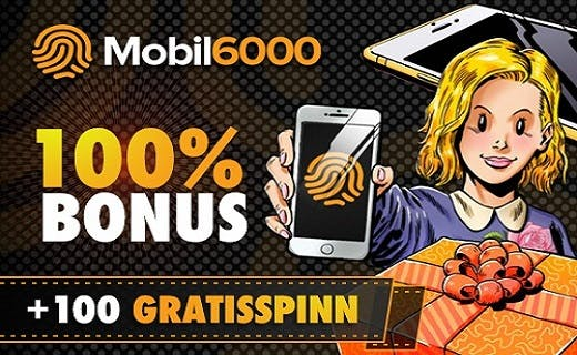 Mobil6000 casino online2
