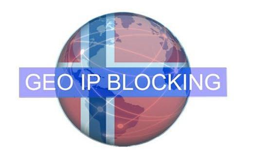 Slik omgC3A5r du IP blokkeringen hos nettcasino1