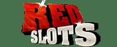 Redslots casino  1