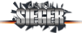 Casinosieger casino