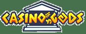 CasinoGods