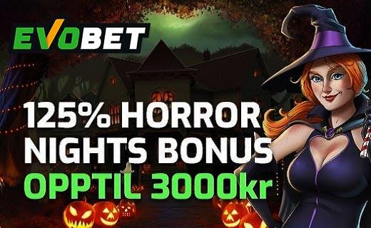 Evobet casino bonus 520x320 1