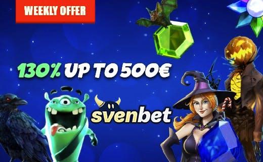 Svenbet casino bonus 520x320 1