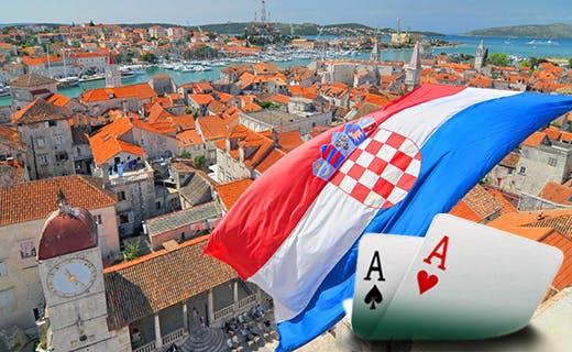 Selskapet bak rizk and guts kjoper seg inn i kroatia