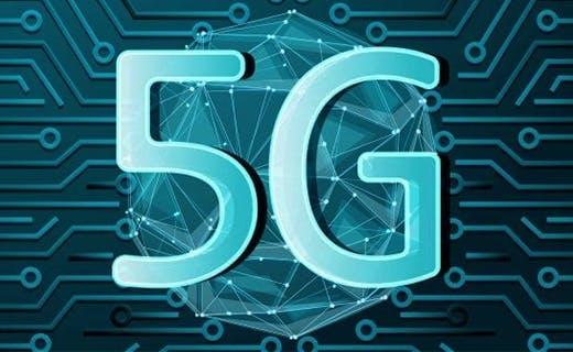 Ericsson og telenor utvider 5g partnerskap