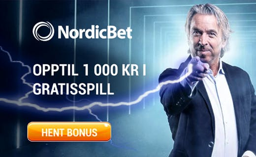 Nordicbet sports