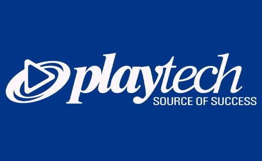 Norsk tipping signerer to avtaler med playtech