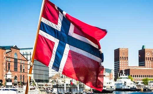 Nye regler for markedsforing for norsk tipping