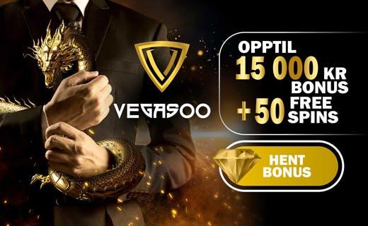 Vegasoo